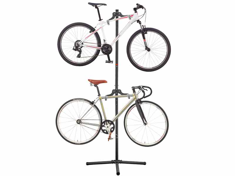 Adjustable Bicycle Stand : IB-ST9
